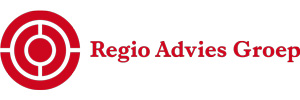 Regio Advies Groep